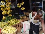 Social Entrepreneur: Victoria Kisyombe | Global 3000