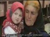 Hocalı Katliamı 2 - Dailymotion videosu