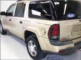 2006 Chevrolet TrailBlazer EXT for sale in Victor NY - ...