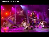 Film5vn_Khong YeuThiThoi (Ln)_chunk_1