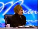 Victoria Ruffo Entrevista para Todo Para Mujer 10/11/2010