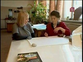 Павловопосадская платочная фабрика shawl Scarf Scarves Rus