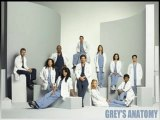Greys Anatomy Season 7 Episode 8 Something s Gotta Give HD 1