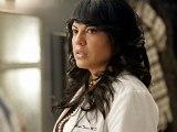 Greys Anatomy Season 7 Episode 8 Something s Gotta Give HD 2