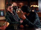 Watch The Vampire Diaries S2 E9 Katerina FREE online  2