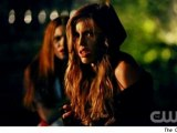 Watch The Vampire Diaries S2 E9 Katerina FREE online  6