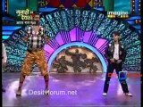 Nachle Ve With Saroj 11th November 2010 pt2
