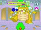 Forgotten Videogames: Yoshi's Safari