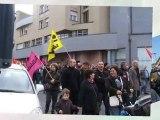 Manifs RETRAITES Solidaires02 Aisne
