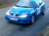 rallye vence 2010