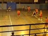 Louveciennes 1 - CAO/ASFF (4)