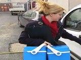 Hainaut Vigilance Sanitaire