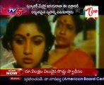 Favourite 5 - Karthik-Revathi Mouna Ragam Movie - 02