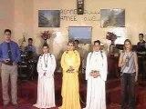 chlouh 1_  maroc atlas amazigh 2006