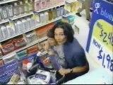 9/26/2001 CBS Daytime Ads Part 4