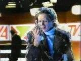 9/26/2001 CBS Daytime Ads Part 12