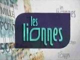 Marc Labrèche (2011-01-03 - Les Lionnes) A