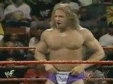 Dustin Runnels vs. Val Venis - Raw - 6/8/98