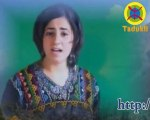 Lycia - Ariyid iles-iw  (video 42 tadukli)