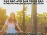 Gavy NJ - Everyday MV [English subs + Romanization + Hangul] HD