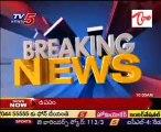 Vallabhaneni Vamsi Resigns To Vijayawada Urban TDP Leader Post
