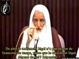Maladie du coeur et maladie du corps - Sheikh al `Uthaymin