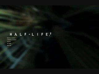 Walkthrough: Half-life 2 (73): FIN