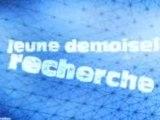 Diams-jeune_demoiselle-xvid-fr-2006-ump