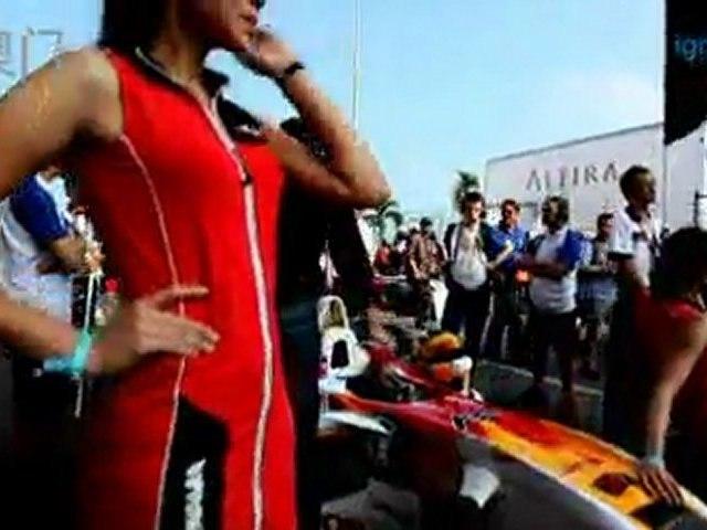 57th Macau Grand Prix