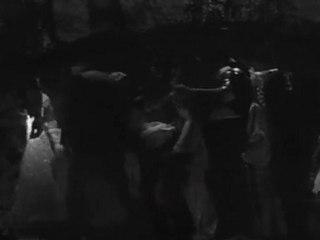 Wakacje z duchami - Odc. 7 - Strachy na lachy