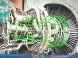 Telematin du 8-7-2010 - Lunettes de réalité augmentée