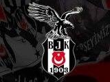 Zaferin Öyküsü Beşiktaş - gücüne güç katmaya geldik