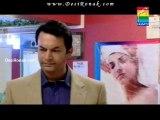 Meray Reza Reza Episode 96 Part 1