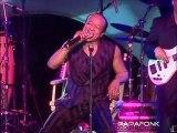Bobby-Womack - Across-110th-street live