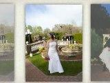 Fantasia Weddings North Haven CT - CT Weddings at Fantasia