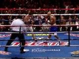 HBO Boxing: Amir Khan vs Zab Judah - Look Ahead (HBO)