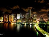 Brickell Avenue Condos|Miami's financial district|Luxury condominiums for Sale|Contact Jorge J Gomez, Realtor®
