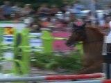Equidays concours saut d'obstacles CSI Canteleu Haras du loup 2010