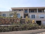 Maison Villa - Achat Vente Sainte Maxime (83120) - 560 m2  vue mer - N° 1622v - Léonie lelièvre