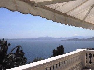 Maison Villa - Achat Vente les Issambres (83380) - vue mer - N° 1646v  - Léonie lelièvremov