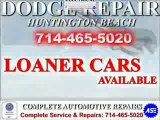 (714) 465-5020 ~ Volkswagen Cooling and heating system service and repair Huntington Beach, CA