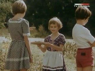 Dziewczyna i chłopak - Odc. 1 - Poprawka