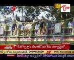 Kshetra Darshini - Sri Siddhi Vinayaka Temple @ Secunderabad - 02
