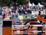 cso D Elite Lamotte 2011 Quaumunau 2ème manche