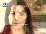 Ek Maa Ki Agni Parikshaa - 12th July 2011 Video Watch Online p1