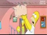 Dailymotion - Spider cochon, une vidéo de eminem4401. Spider, cochon