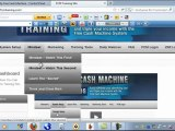 Daily Income Network Review{Daily Income Network}Make Money Online
