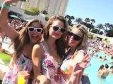 SPRING BREAK DJ AC-Majestic - Mix Party Summer   club-house mix vidéo HD