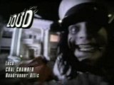 Coal Chamber - Loco