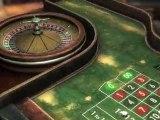 Fallout: New Vegas - Fallout: New Vegas - E3 2010 ...